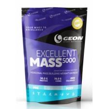 G.E.O.N.    Excellent Mass 5000  (920 гр)