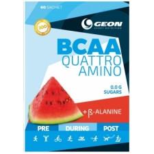 G.E.O.N.    BCAA quattro amino   (6 гр)