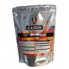 SportLine   Dynamic Long Casein Protein  (600 гр)