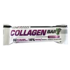 IRONMAN    Collagen Bar (45 гр)