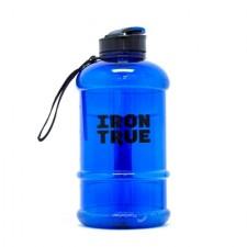 IRONTRUE     Бутылка 1.3 литра  IRONTRUE