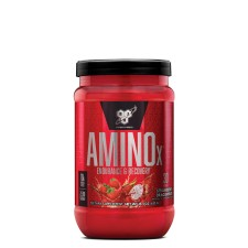BSN. Amino-X (30 serv/435 g)