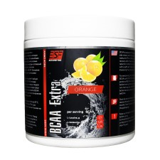 ELITE SPORT FOOD   BCAA EXTRA  (200 гр)