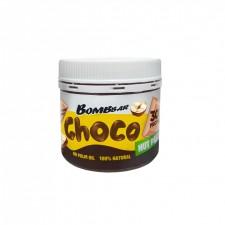 Bombbar   Шоколадная паста с фундуком  (150 гр)