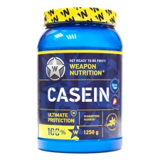 Weapon Nutrition   MICELLAR CASEIN Ultimate Protection   (1250 гр)
