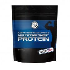 RPS   Multicomponent  Protein    (500 гр)