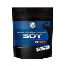 RPS   Soy Protein (500 гр)