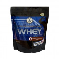 RPS    Whey Protein  (500 гр)