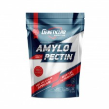 Geneticlab    Amylopectin  (1000 гр)
