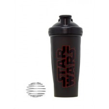 IRONTRUE   Шейкер 700 мл Star Wars    (SW916-600)