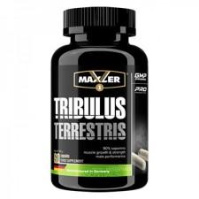 Maxler    Tribulus Terrestris 1200 мг  (60 капс)