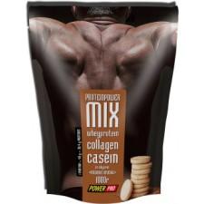 POWER PRO   Протеин  MIX   (1000 гр)