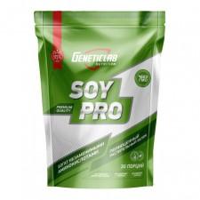 GeneticLab    Soy PRO   (900 гр)
