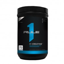 Rule 1    Creatine  (375 гр)