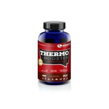 G.E.O.N.    Thermo booster  (90 капс)