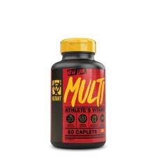 PVL    Multi Vitamin Core Series    (60 табл)