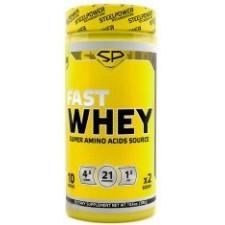 SteelPower    Fast Whey Protein   (300 гр)