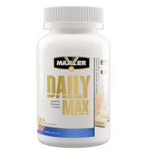 Maxler   Daily Max   (60 табл)