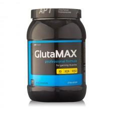 XXI Power    Глютамакс 3000  (1600 гр)