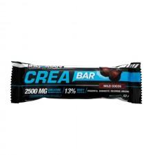 Ironman Батончик Crea Bar (50 г)