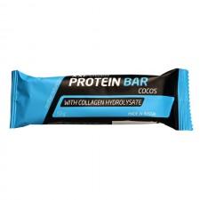 XXI Power™   Протеин Бар  (50 гр)