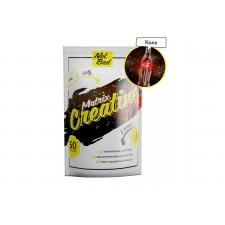 NotBad   Creatine Matrix    (250 гр)