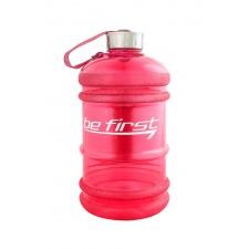Be First    Бутылка для воды  (2500 мл)