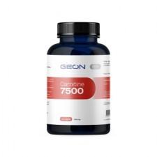 G.E.O.N.    L-carnitine 7500 (90 капс)