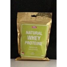 Mlekovita   Natural  Whey  Proteine  (500 гр)