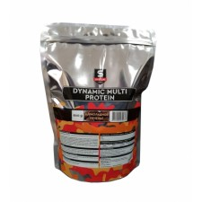 Sportline   Dynamic Multi Protein (800 гр)