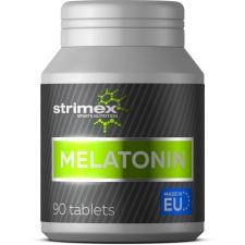Strimex    Melatonin  (90 табл)
