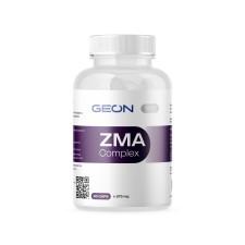 G.E.O.N.    ZMA  (90 капс)