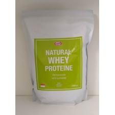 Mlekovita   Natural  Whey  Proteine  (1900 гр)