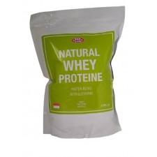 Mlekovita   Natural  Whey  Proteine  (1700 гр)