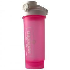 Maxler    Shaker Pro    (700 мл)