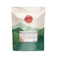 Elementica Organic    Multi Protein    (900 гр)