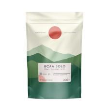 Elementica Organic    BCAA Solo    (200 гр)