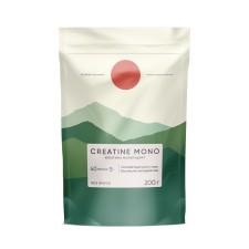 Elementica Organic    Creatine  MONO   (200 гр)