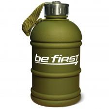 Be First    Бутылка для воды   (1890 мл)