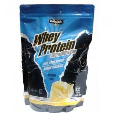 Maxler   Ultrafiltration Whey Protein   (1000 гр)