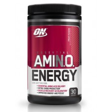 Optimum Nutrition Amino Energy (585 г)