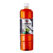 SportLine L-carnitine ( 1 л )