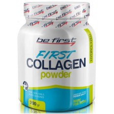 Be First    First Collagen powder (200 гр)
