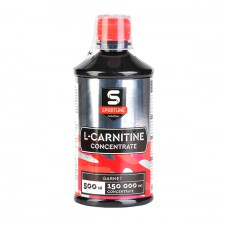 SportLine    L-Carnitine 150.000мг  (500 мл)