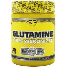 SteelPower   Glutamine  (300 гр)