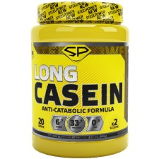 SteelPower Long Casein (900 гр)