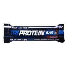 IRONMAN     TRI Protein Bar  (50 гр)