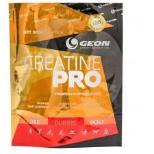 G.E.O.N.   Creatine Pro (300 гр)